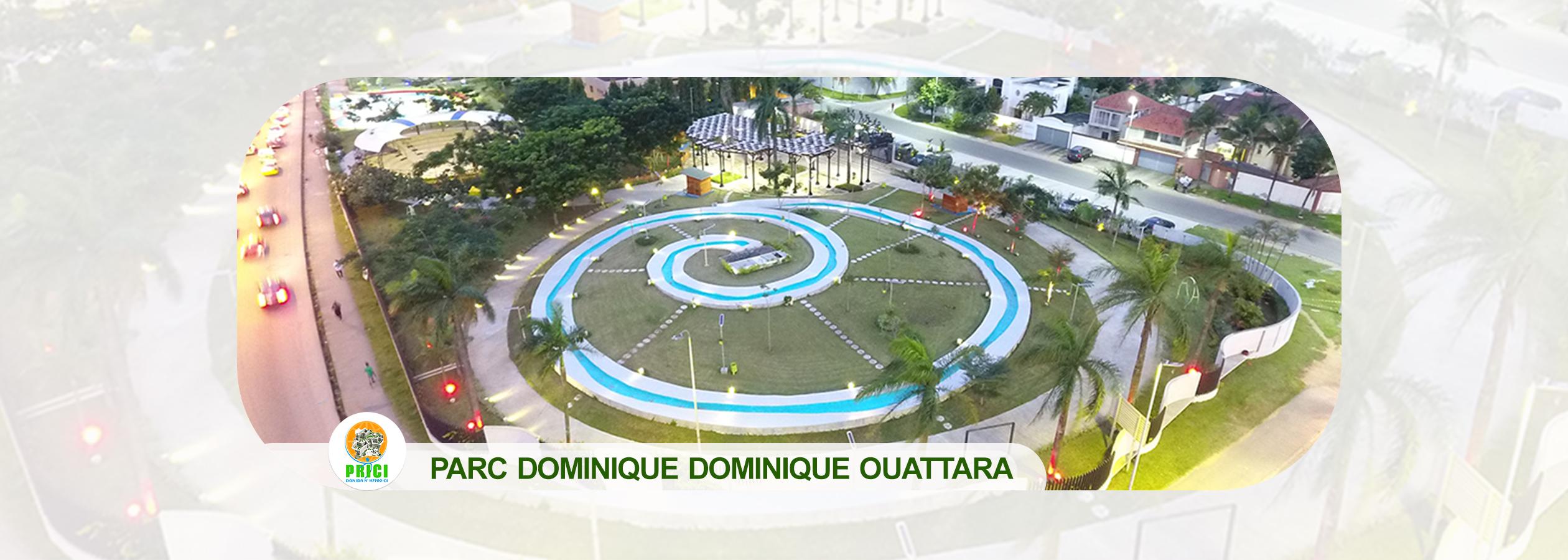 Banniere-Parc