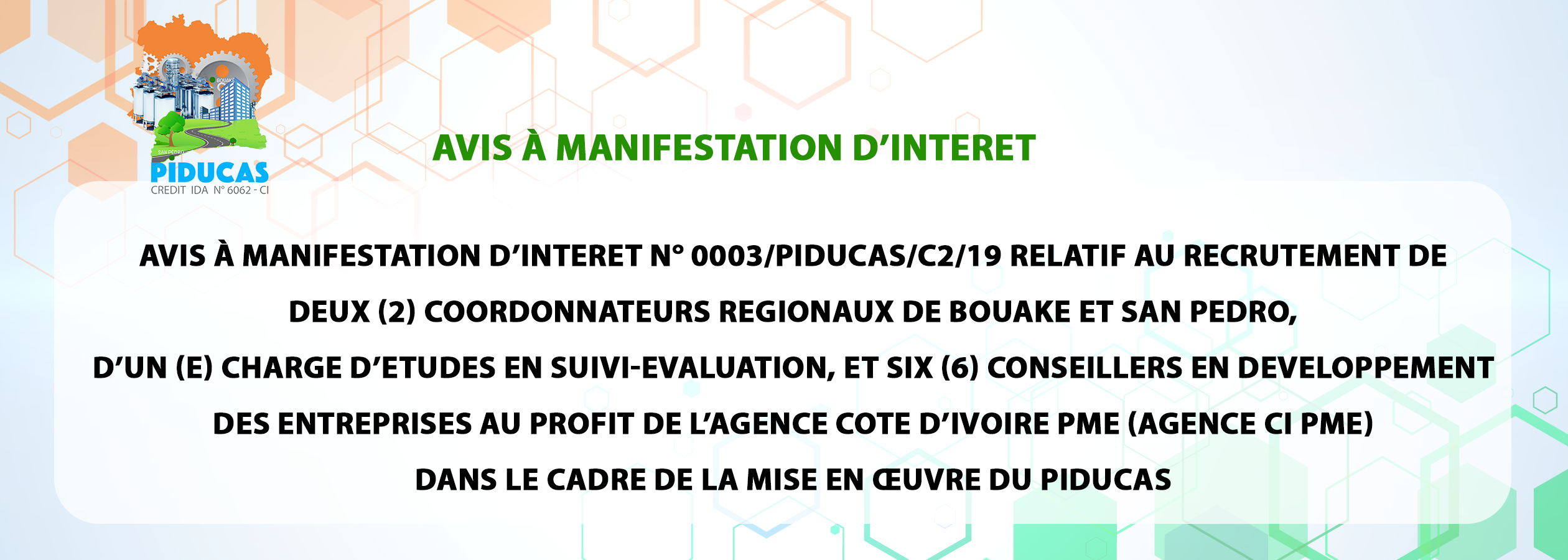 Banniere_PIDUCAS_0819
