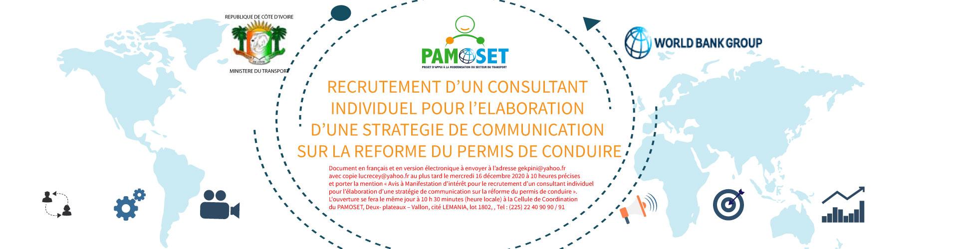 Consultant-Marketing-Permis1