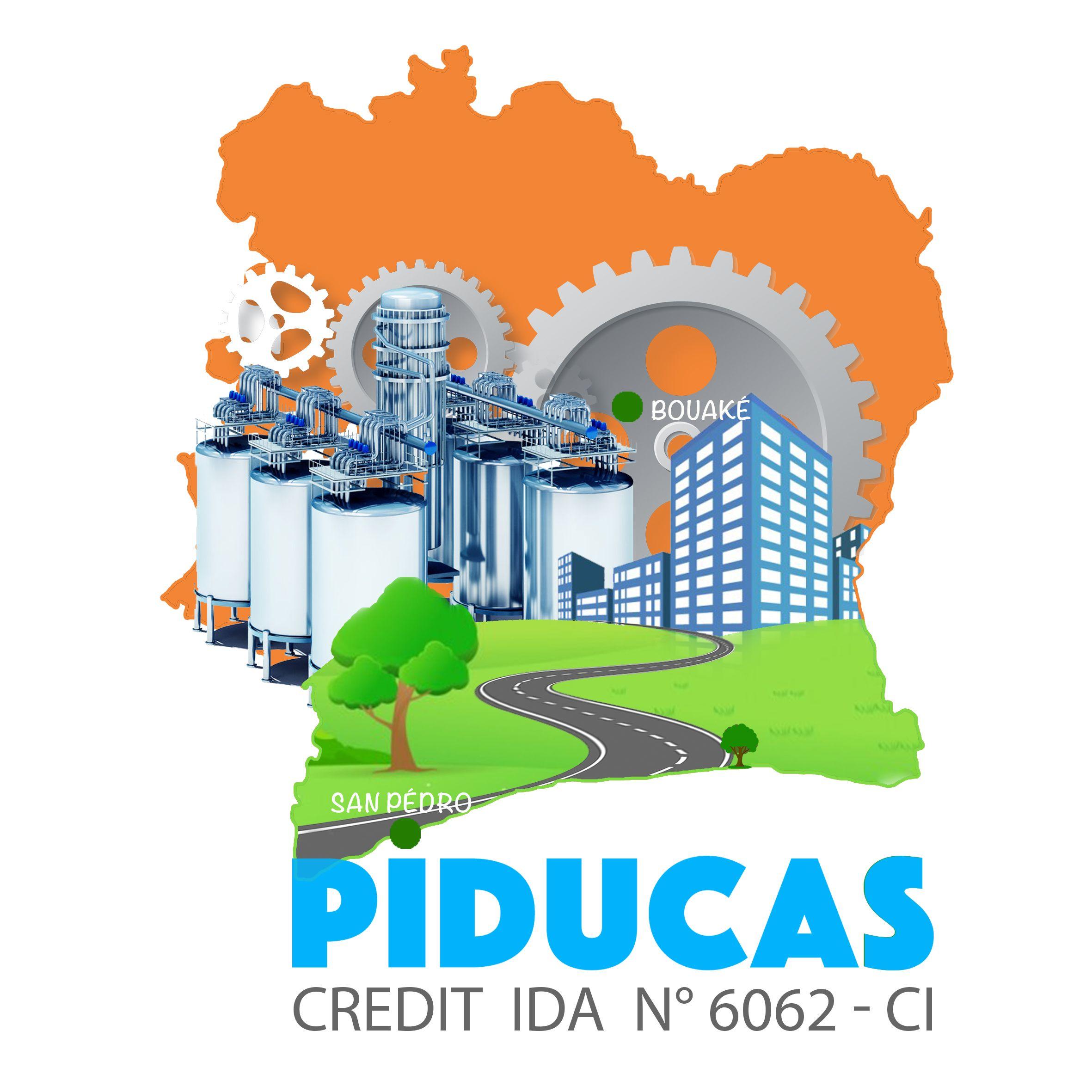 IMAGE-PIDUCAS-Slide
