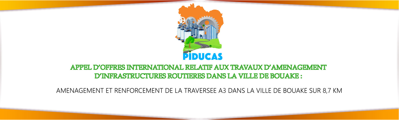 PIDUCAS-APPEL-OFFRES-INTERNATIONAL-BOUAKE-2