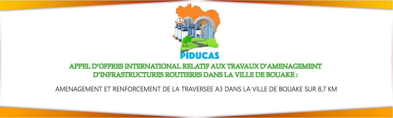 PIDUCAS-APPEL-OFFRES-INTERNATIONAL-BOUAKE-2
