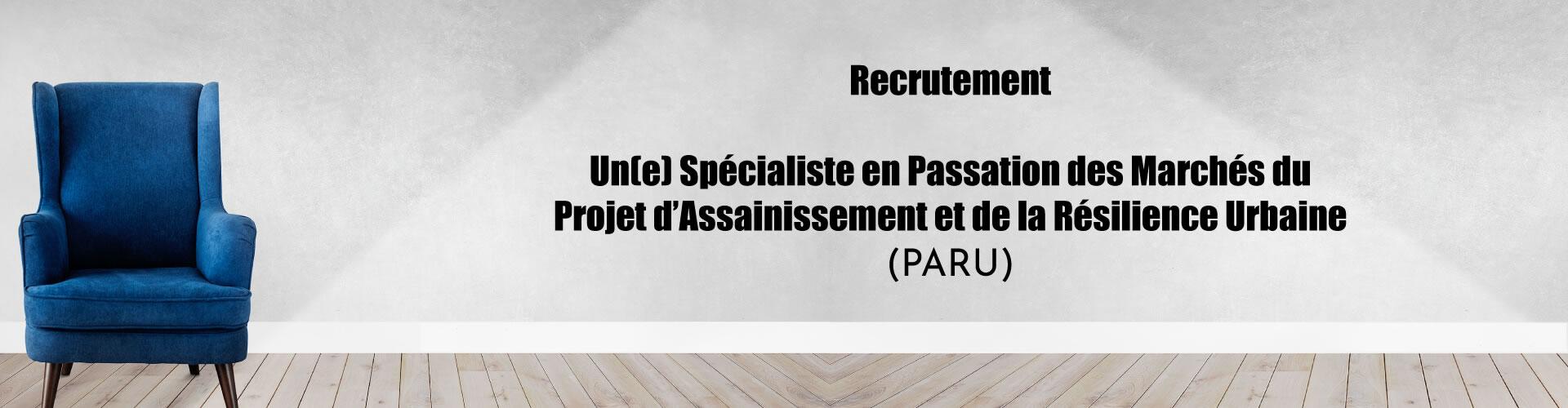 RecuSpecialistePassationMarche-3