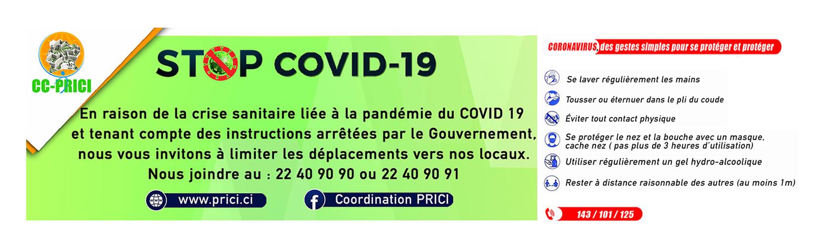covid19crea