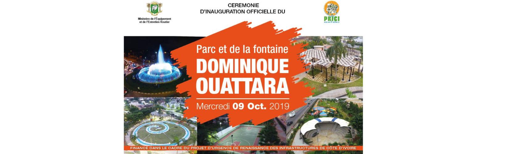 parc-fontaine-ouattara1
